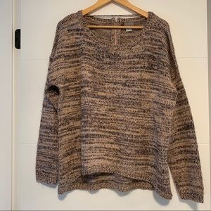 Vero Moda | Knit Sweater